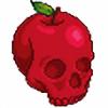 CYCLEJUNKIE80's avatar