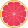 CycleKing's avatar