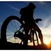 CycleMotion's avatar
