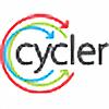 CYCLER's avatar