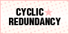 CYCLIC-REDUNDANCY's avatar