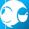 cyclingfan's avatar