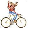 cyclingguy's avatar