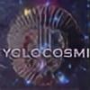 Cyclocosmia's avatar