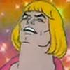 Cycloethan's avatar