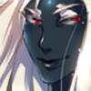 Cyclonante's avatar