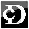 cyclonDesigns's avatar