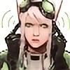 cyclone-kitsune's avatar