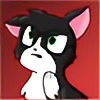 Cyclone1O1's avatar