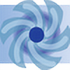 cyclone8462's avatar