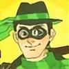 CycloneHero's avatar