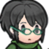 Cyclonemasterx's avatar