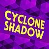 CycloneShadowYT's avatar