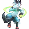 CycloneTheDewott's avatar