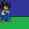 CycloneTheHedgehog's avatar