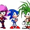 cyclonethehedgehog1's avatar