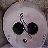 CycloneXHTC's avatar