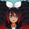 cyclonezerek24's avatar
