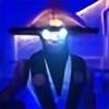 Cyclonuss's avatar