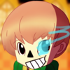 CyclonX64's avatar