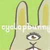 CyclopBunny's avatar