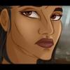 Cycloprax-Tinj's avatar