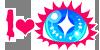 Cyclops-Lovers's avatar