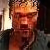 Cyclops103's avatar