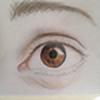 cyclopsecondeye's avatar