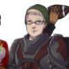 CyclopsSam5727's avatar