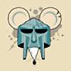 cyclopssmiley's avatar