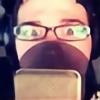 Cyclypse's avatar
