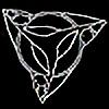 Cycnes's avatar