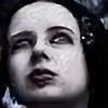 Cycobella's avatar