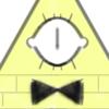 cycolina19's avatar