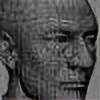 cycomyko's avatar