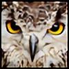 cycoze's avatar