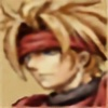 Cycro101's avatar