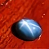 Cycy1806's avatar