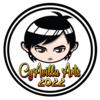 CyCyAvilla's avatar
