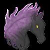 Cyd-onia's avatar