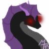 CYDA-LUVA83's avatar