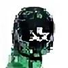 CydarIrimaDendro's avatar
