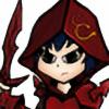Cydel's avatar