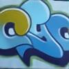 CyderOne's avatar