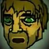 CyderPunksUnite's avatar