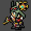 Cydette's avatar