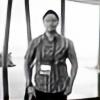 cydiq's avatar
