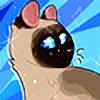 cydne's avatar