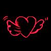 CydneyX's avatar